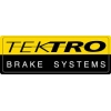TEKTRO TECHNOLOGY CORPORATION