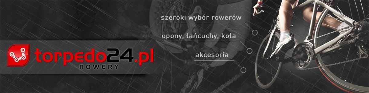 Torpedo Bike Internetowy Sklep Rowerowy Bielsko Biała